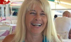 Στο εδώλιο ο 60χρονος που κατακρεούργησε με 40 μαχαιριές την άτυχη Μαρίνα