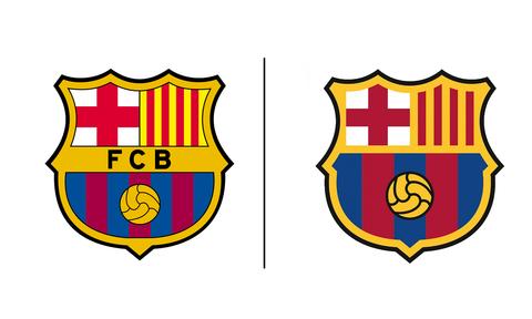 Πρώην σταρ της Μπαρτσελόνα «γλεντάει» τη Ρεάλ Μαδρίτης για το «κάζο» στο Champions League
