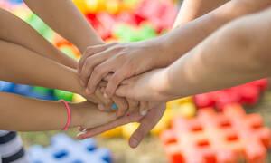 Επίδομα παιδιού 2019: Αυτά είναι τα 7 SOS για να το πάρετε