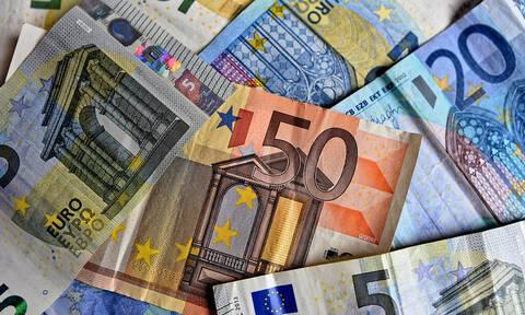 Επίδομα ενοικίου 2019 - Αίτηση:Πότε θα μπουν τα χρήματα και τι να προσέξετε