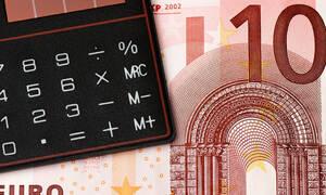 Ρύθμιση 120 δόσεων: Πότε ανοίγει η πλατφόρμα για τα χρέη στα Ασφαλιστικά Ταμεία