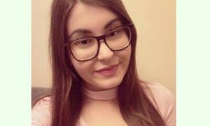 Ελένη Τοπαλούδη: Σοκάρουν οι φερόμενοι δράστες για το βιασμό της φοιτήτριας