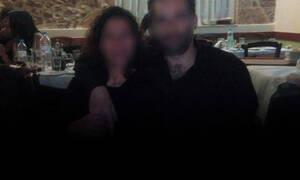 Φονικό στην Κρήτη: Ξέσπασε σε κλάματα ο συζυγοκτόνος - Τον στηρίζουν τα πρώην πεθερικά του (vid)