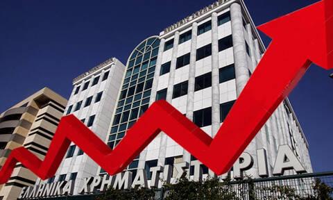 Греция впервые с 2010 года выпустила десятилетние облигации