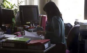 Χωρίς βιβλιάριο υγείας χιλιάδες μισθωτοί και άνεργοι