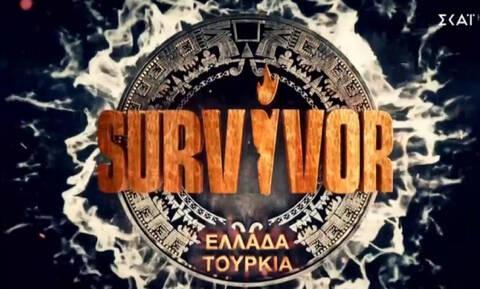 Έσκασε η «βόμβα»: Μπαίνει στο Survivor ο… (pics)