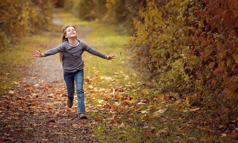 Εποχική αλλεργική ρινίτιδα στα παιδιά: Τι πρέπει να γνωρίζουν οι γονείς