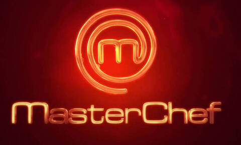 MasterChef spoiler alert: Aποχώρησε τo μεγάλο φαβορί (pic)
