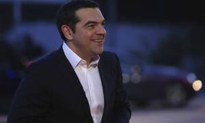 Τι ψάχνει ο Τσίπρας για το ευρωψηφοδέλτιο