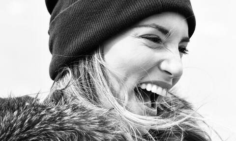 Birthday queen! Η Αθηνά Οικονομάκου έχει γενέθλια και είναι πιο σημαντικά από κάθε άλλη χρονιά