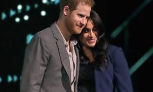 Πρίγκιπας Harry και Meghan Markle: Τι έχουν να κάνουν πάνω από 7 μήνες και το θέλουν πολύ
