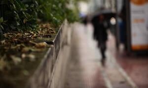 Καιρός: Μετά τα 23αρια της Καθαράς Δευτέρας έρχονται βροχές και καταιγίδες