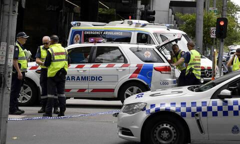 Αυστραλία: Μυστήριο με γυναίκα που βρέθηκε νεκρή σε βαλίτσα