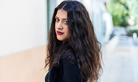 Eurovision 2019: Αυτό είναι το τραγούδι της Κατερίνας Ντούσκα για την Ελλάδα