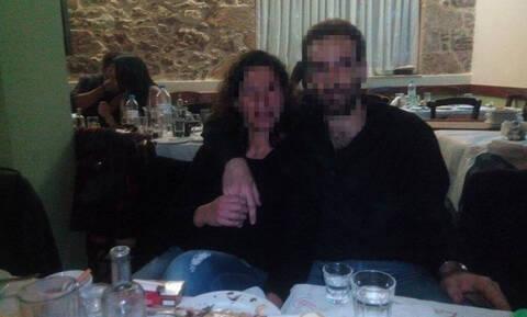 Έγκλημα Σητεία: Σοκάρει ο συζυγοκτόνος - «Θόλωσα, σκοτείνιασα και την έπνιξα»