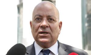 «Βόμβα» Ταουξή στο Newsbomb.gr: «Δεν θα πάει κανείς φυλακή για τους 100 νεκρούς στο Μάτι»