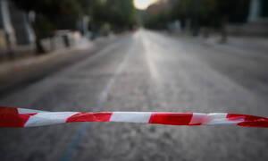 Προσοχή! Κλείνει το κέντρο της Αθήνας - Δείτε πότε και γιατί