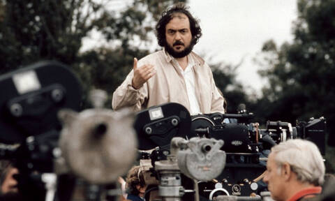 Πόσο καλά γνωρίζεις τον διάσημο σκηνοθέτη και τις ταινίες του;