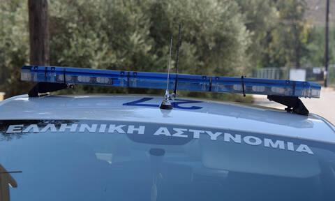 Ελεύθερος ο Ρώσος επιχειρηματίας που συνελήφθη στην Ελλάδα
