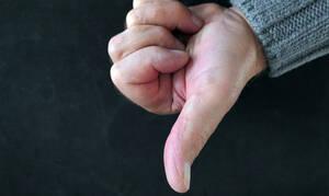 Δέκα χειρονομίες που πρέπει να γνωρίζεις (vids)