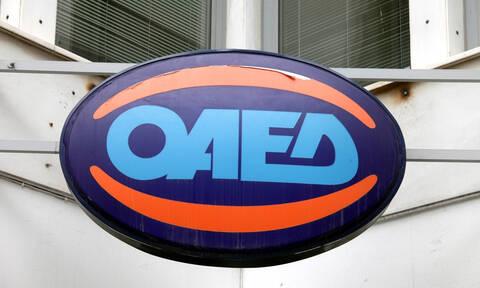 ΟΑΕΔ: Πότε ξεκινά η υποβολή αιτήσεων για τις 8.933 θέσεις εργασίας, 8μηνης διάρκειας