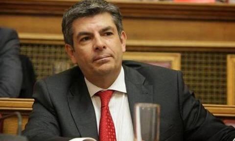 Εκλογές 2019: Ο Παπαθεοδώρου «μετακομίζει» στον νότιο τομέα της Β' Αθηνών