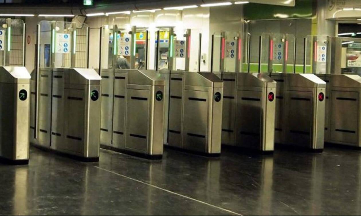 ΟΑΣΑ: Ποιες αλλαγές έρχονται στην έκδοση εισιτηρίων από τα μηχανήματα