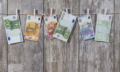 Νέα καταβολή έκτακτης οικονομικής ενίσχυσης σε πυρόπληκτους συνταξιούχους