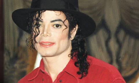 Μάικλ Τζάκσον: Αυτό το ελληνικό ραδιόφωνο σταματάει να παίζει τα τραγούδια του (pics)