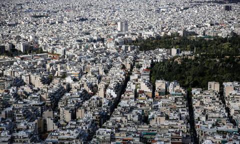 Ρεπορτάζ Newsbomb.gr: Αυτός είναι ο λόγος που δεν βρίσκεις σπίτι να νοικιάσεις