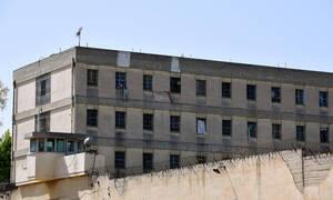 Φυλακές Κορυδαλλού: Πώς έγινε το αιματοκύλισμα μέσα στο ψυχιατρείο - Ένας νεκρός και 8 τραυματίες