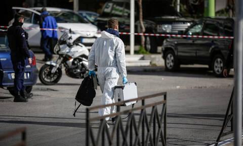 Συναγερμός: Τηλεφώνημα για βόμβα στα δικαστήρια Πειραιά