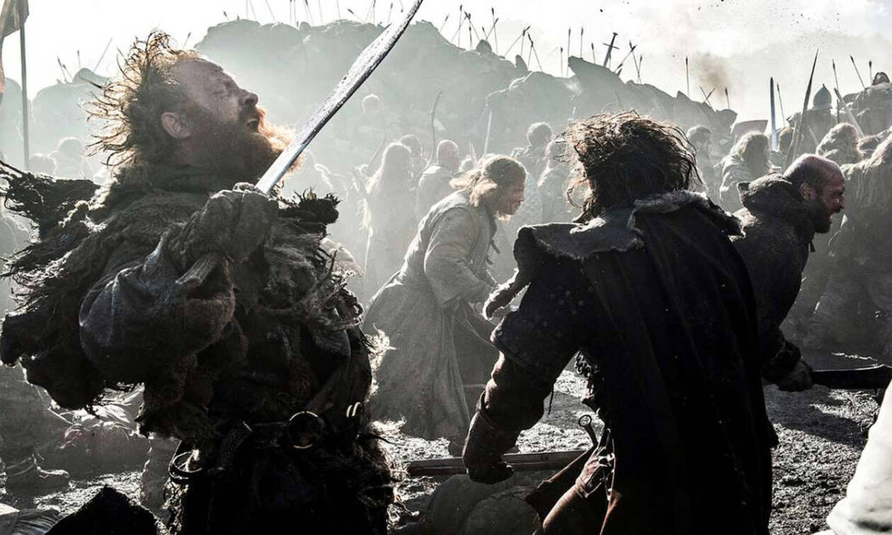 Για αυτό περιμένουν όλοι το Game of Thrones!