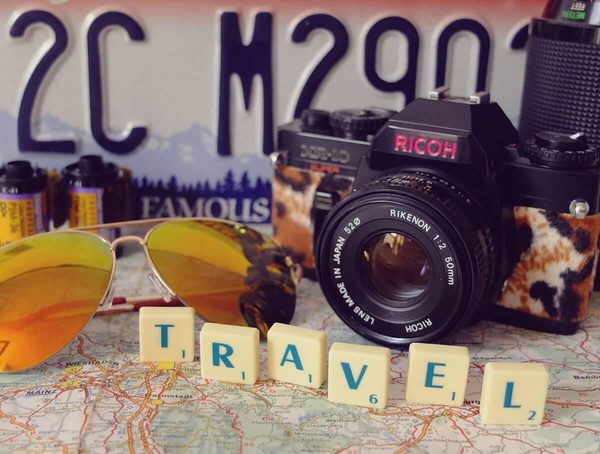 travel 1890503 1280