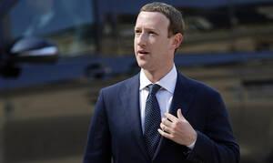 Το νέο μανιφέστο του Ζάκερμπεργκ: Τι αλλάζει στο Facebook και πώς επηρεάζει Instagram και WhatsApp