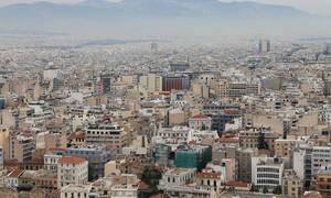 Κτηματολόγιο 2019: Πότε ανοίγει το γραφείο κτηματογράφησης στο Ολυμπιακό Κλειστό Γαλατσίου