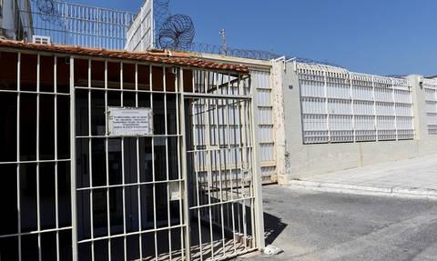 Διπλή έρευνα από την Εισαγγελία για την αιματηρή συμπλοκή στον Κορυδαλλο