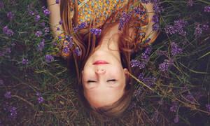 4 tips για να αντιμετωπίσεις την εποχιακή αλλεργία
