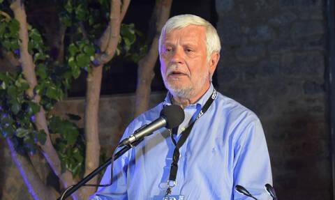 Εκλογές 2019: Αυτοί είναι οι υποψήφιοι Περιφερειάρχες Πελοποννήσου