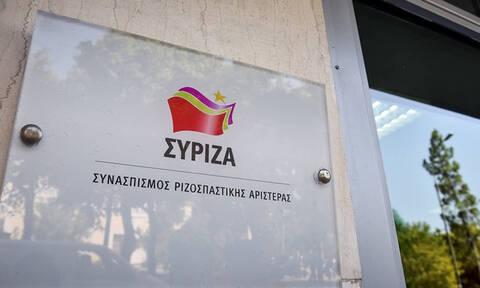 Εκλογές 2019: Οι υποψήφιοι δήμαρχοι που στηρίζει ο ΣΥΡΙΖΑ σε όλη την Ελλάδα