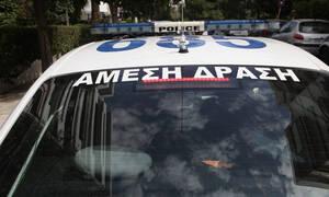 Πανικός στην Αλεξανδρούπολη: Φοιτητής της Ιατρικής μαχαίρωσε δύο γυναίκες για να τις ληστέψει