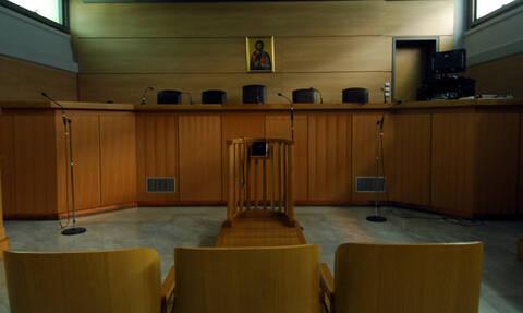 Σαρωτικές αλλαγές στη Δικαιοσύνη: Τέλος η εξαγοράσιμη ποινή - Έρχεται η κοινωφελής εργασία