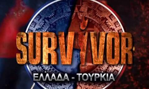 Έξαλλοι με τον Τούρκο παραγωγό στον ΣΚΑΪ - «Κόβουν» το Survivor