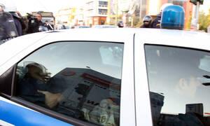 Πελοπόννησος: Σύλληψη δημοτικού υπαλλήλου για «φακελάκι» και εκβίαση