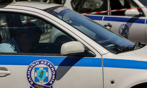 Σοκαριστική υπόθεση παιδικής πορνογραφίας στην Κρήτη – Συνελήφθη 74χρονος