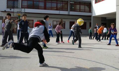 Γρεβενά: Γονείς δεν στέλνουν σχολείο τα παιδιά τους επειδή το απόγευμα κάνουν μάθημα προσφυγόπουλα