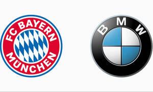 Πόσα λέτε ότι πληρώνει η BMW για να «μπει» στην FC Bayern München;