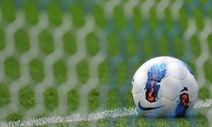 Σκάνδαλο: Ομάδα απέλυσε τον προπονητή της επειδή είχε ερωτικές σχέσεις με γυναίκες παικτών του!