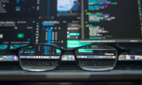 Συναγερμός: Η google ανακάλυψε κενό ασφαλείας σε Windows - Tι πρέπει να κάνετε με τον Chrome