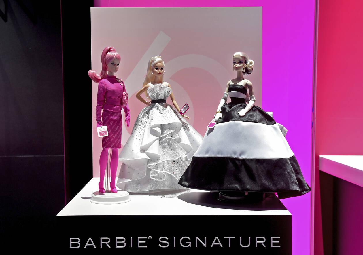 barbie-4.jpg